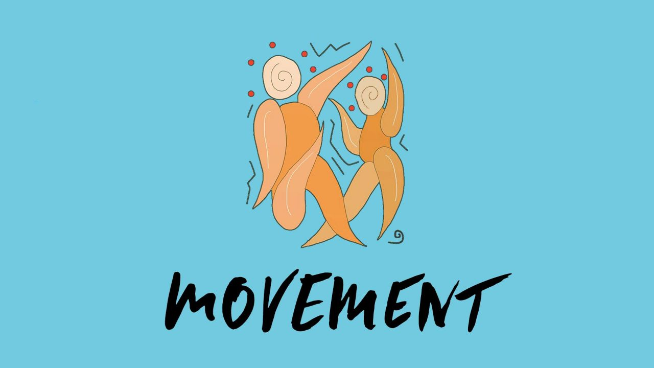 movement poster with nina - Copy